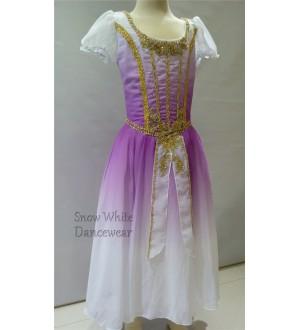 SW Ballet Costume - BC130