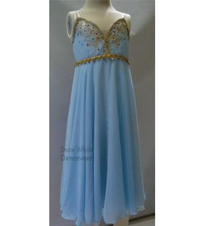 SW Ballet Costume - BC131