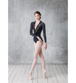 Grishko DA1808VM Leotards
