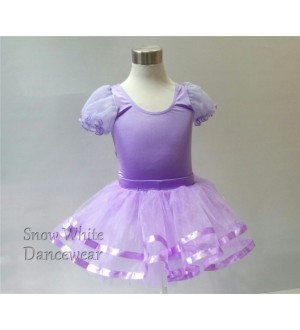 Dance Costumes - School Uniform -SWSU-121