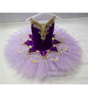Stretch Tutu - ST002