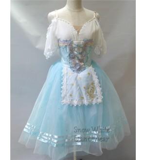 SW Ballet Costume - BC111