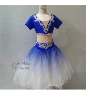 SW Ballet Costume - BC129