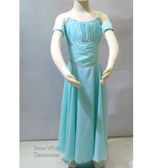 SW Ballet Costume - BC700