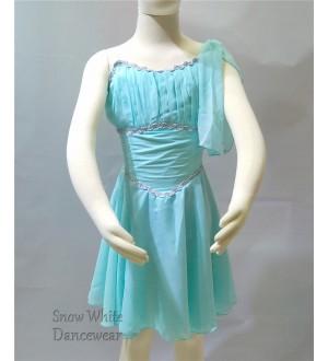 SW Ballet Costume - BC701