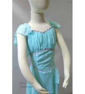 SW Ballet Costume - BC702