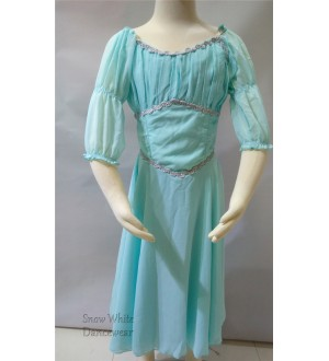 SW Ballet Costume - BC703
