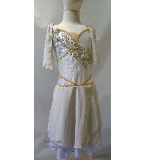 SW Ballet Costume - BC705