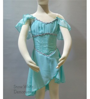 SW Ballet Costume - BC706