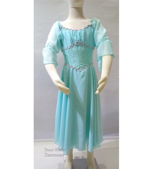 SW Ballet Costume - BC707