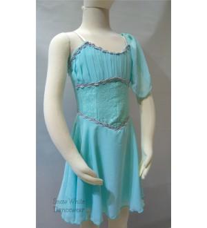 SW Ballet Costume - BC708