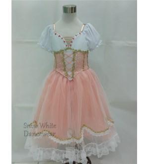 Ballet Costume - BC095