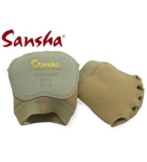 """Sansha """"Graham"""" #MD3"""