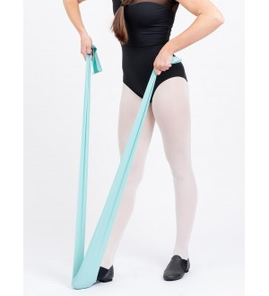 Bunheads Exercise Bands Combo Pack