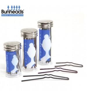 Bunheads  Hairpins - BH434_442