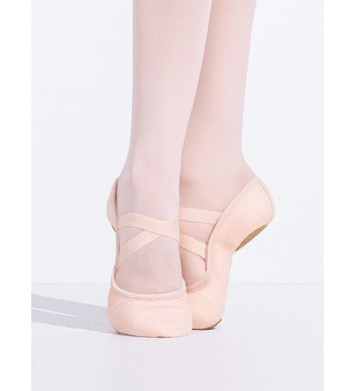Capezio Canvas Sculpture II - 20321