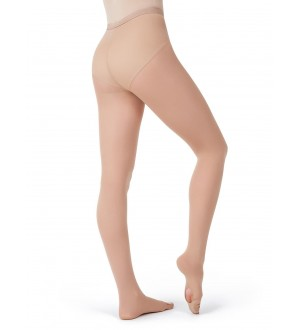 Capezio Ultra Soft Transition Tight - 1816