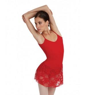 Capezio Camisole Dress Style -10313