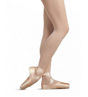 Capezio Contempora Pointe Shoe 176