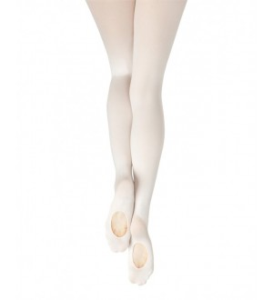 Capezio Ultra Soft Transition Tight - 1916