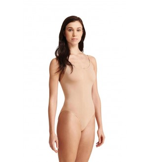 Capezio  Seamless Camisole w/ Transitions Straps - 3680