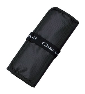 Chacott Roll Shoe Case 012407-0051