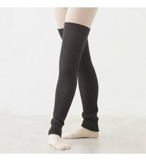 Chacott Leg Warmers (057301-0781-78)