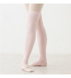 Chacott Leg Warmers (057301-0784-78)