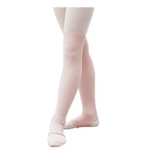 Chacott Leg Warmers (057301-0785-78)