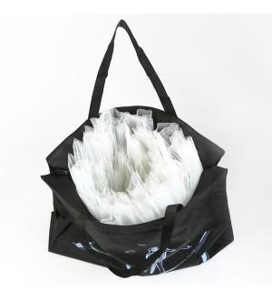Chacott 270410-0018-83 Non-Woven Tutu Bag