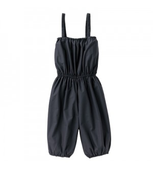 Chacott Silent Shot Sauna One-Piece