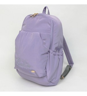 Chacott 270415-0038-83 Backpack