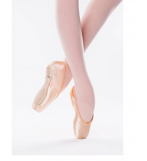 Freed Of London Classic Pointe Shoe