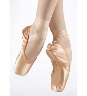 Freed Of London Classic Pro Pointe Shoe
