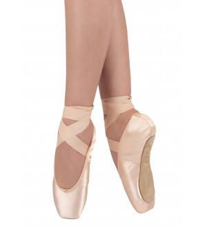 Grishko 3007 Pro Pointe Shoes