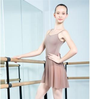Grishko 06017/1 Skirts