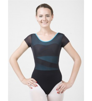 Grishko DA1514M Leotards