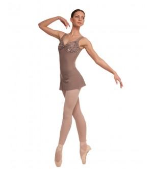 Grishko DA1182 Skirts