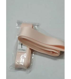 Levina Ballet Ribbon