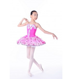 Stretch Tutu - ST005