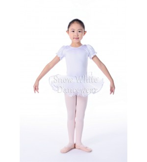 Kids Dance Costumes - SWK049