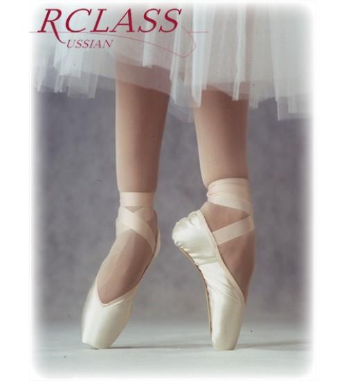 R-Class Celesta