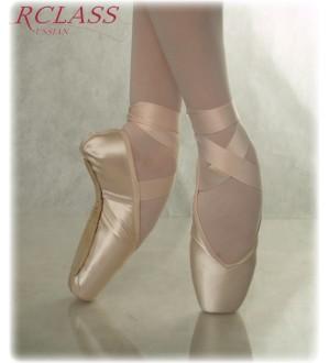 R-Class Elegance