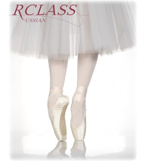 R-Class Almaz