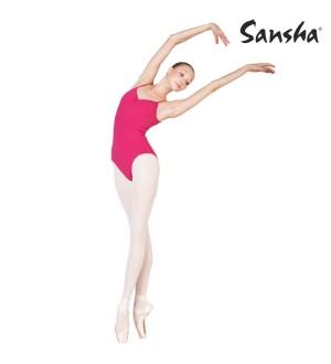 Sansha Manakara #C237C