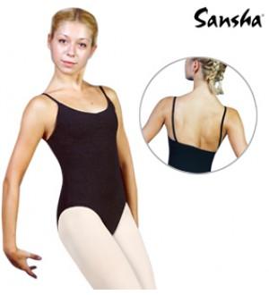 """Sansha """"Yasmina"""" #C238C"""