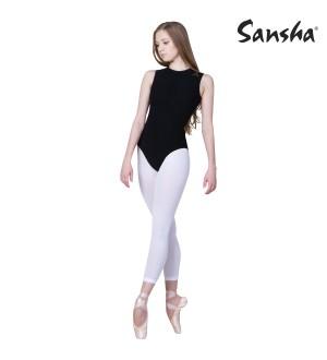 Sansha T96 Adult #T96AD