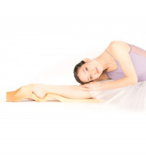 The Ballet Foot Stretch