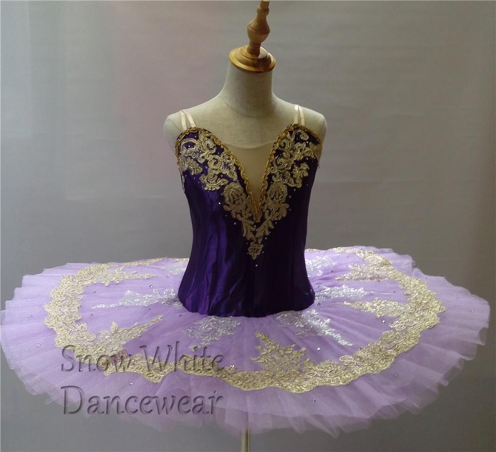 professional tutu ballet costumes